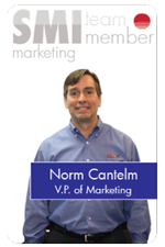 marketing-norm-cantelm