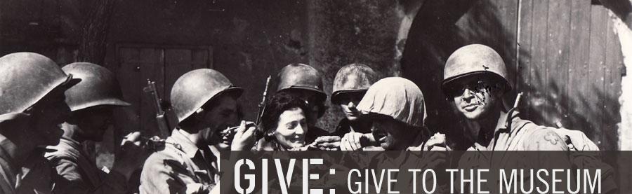 give-header
