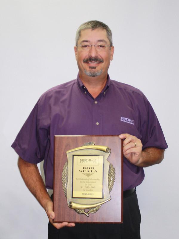 bob_award