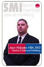 marketing-jason-alabaster
