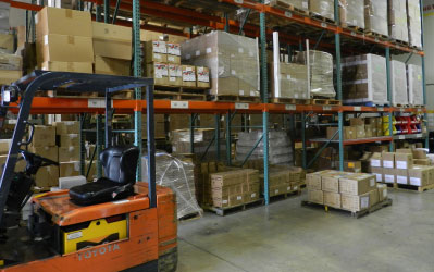 SMI_warehouse