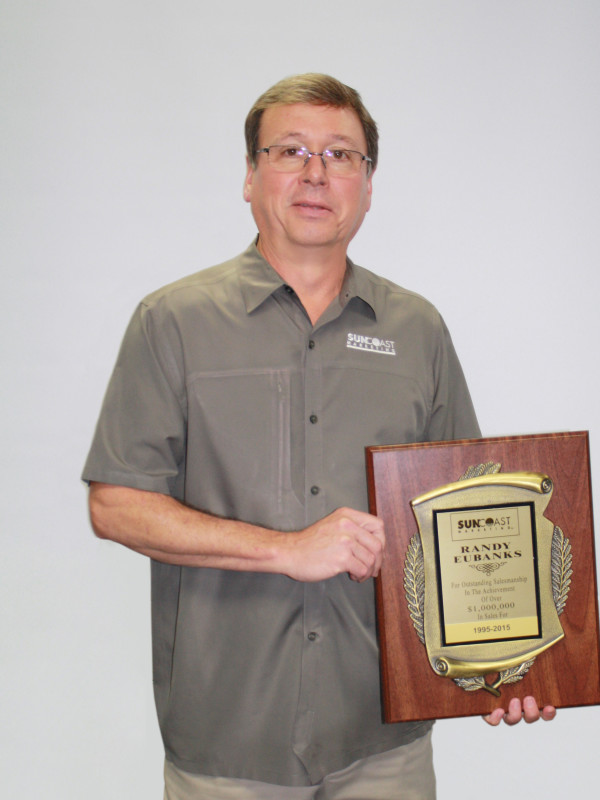 randy_award