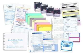 Business-Forms-Printing